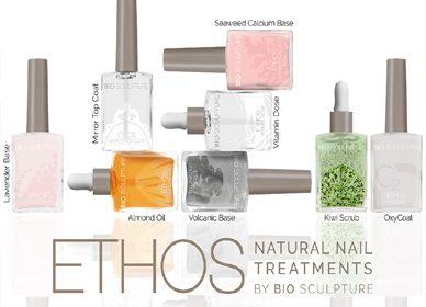 p3-Nail-Treatments-1